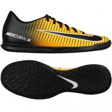 Футзальная обувь NIKE MERCURIAL VORTEX III