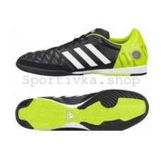 Футзалки Adidas 11nova IN