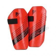 Футбольные щитки  Adidas f50