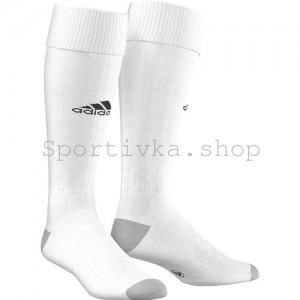 Футбольные гетры Adidas белые
