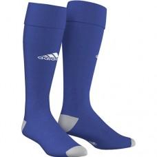 Футбольні гетри Adidas сині