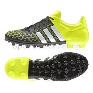 Бутси Adidas ace 15.3