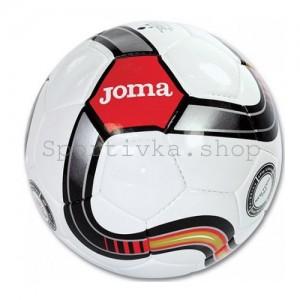 М'яч футбольний Joma