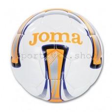 Мяч футбольный Joma