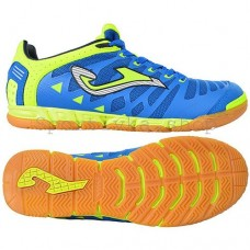 Бампи Joma Super Regate