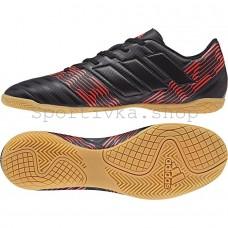 Футзалки Adidas Nemeziz Tango