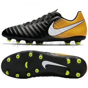 Бутси Nike Tiempo Rio IV FG
