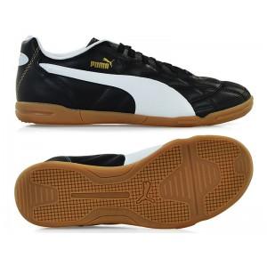 Футзалки Puma classic