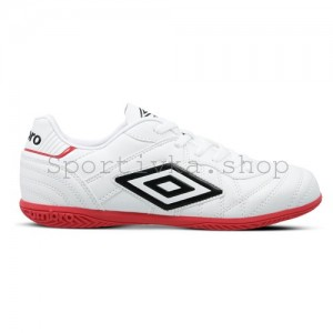Футзалки Umbro Speciali Eternal