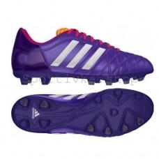 Футбольні бутси Adidas 11Nova