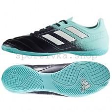 Бампы Adidas ACE 17.4