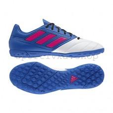 Сороконожки Adidas Ace 17.4