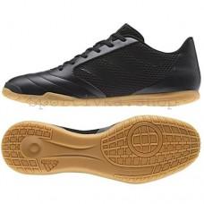 Футзалки Adidas Ace 17.4 Sala
