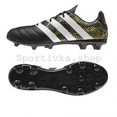 39037932 Купить футбольные бутсы недорого в Киеве | Sportivka.shop