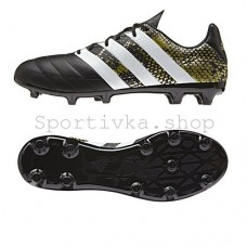 Бутси Adidas ACE 16.3