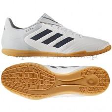 Бампы Adidas Copa 17.4