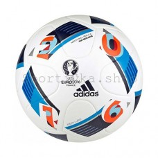 М'яч для футболу Adidas