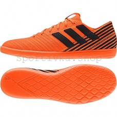 Футзалки Adidas Nemeziz Tango 17.4 SALA