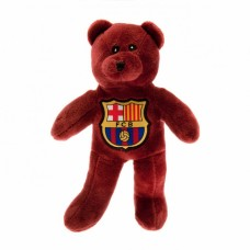 М'яка іграшка Барселона Ведмідь