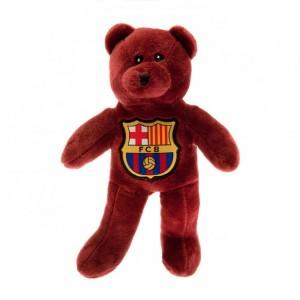 Мягкая игрушка Барселона Медведь