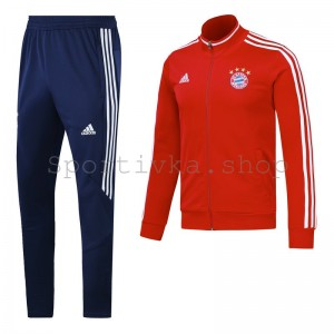 Спортивный костюм Бавария