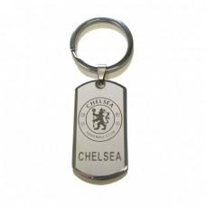 Брелок футбольного клубу Челсі