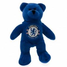 Мягкая игрушка Челси Медведь