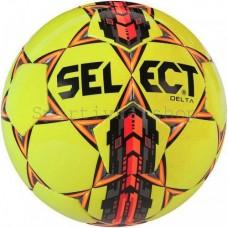 Футбольний м'яч Select Delta
