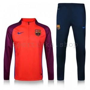 Мужской спортивный костюм Барселона
