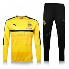 Детский тренировочный костюм Borussia Dortmund