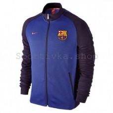 Толстовка ФК Барселона