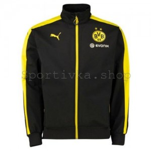 Олимпийка Borussia Dortmund