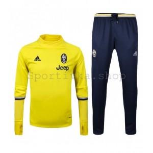 Чоловічий футбольний костюм Ювентус