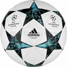 Мяч для футбола Adidas