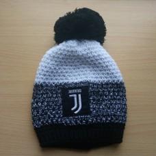 Шапка FC Juventus