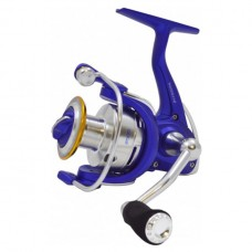 Котушка Fishing ROI Integra 1000