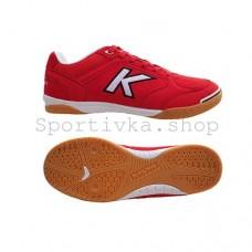 Взуття для залу Kelme