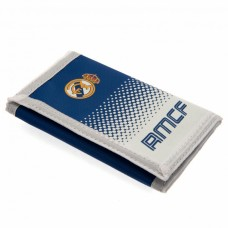 Кошелек на змейке Реал Мадрид