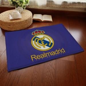 Коврик на пол Реал Мадрид