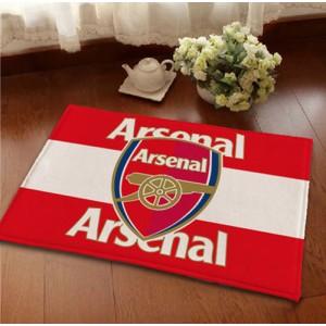 Коврик на підлогу Арсенал