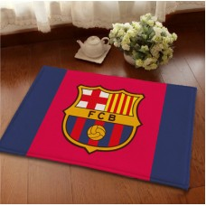 Коврик на підлогу Барселона