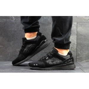 Чоловічі кросівки Асікс