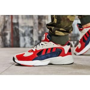 Кросівки чоловічі Adidas Yung-1
