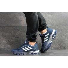 Кроссовки Adidas Fast Marathon 2.0