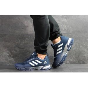 Кросівки Adidas Fast Marathon 2.0
