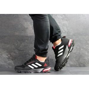 Кроссовки для бега Adidas Fast Marathon