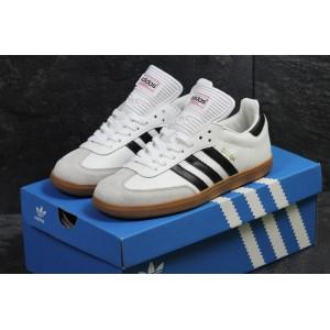 Кросівки Adidas Samba