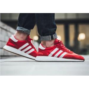 Кросівки Adidas Iniki