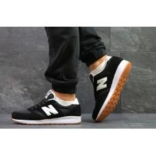 Чоловічі кросівки New Balance 420