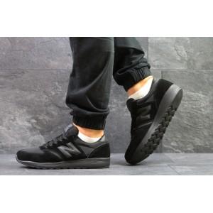 Кросівки New Balance 420